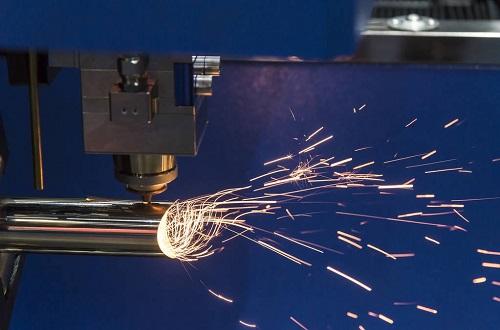 激光切割机的切割加工与气压之间有哪些影响因素